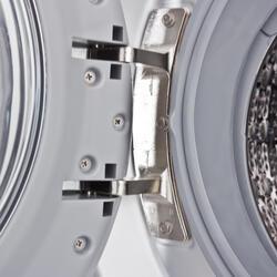 Стиральная машина LG F14A8TDS5