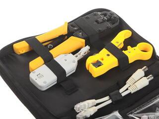 Инструменты 5Bites TK032