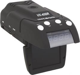 Видеорегистратор Intego VX-450R