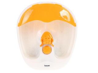 Массажная ванночка Beurer FB14