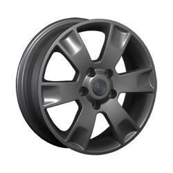 Автомобильный диск Литой Replay NS32 6,5x16 5/114,3 ET 40 DIA 66,1 GM