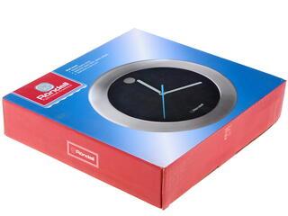 Часы настенные Rondell RD-804