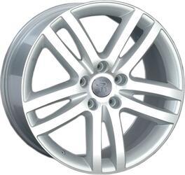 Автомобильный диск литой Replay VV88 8,5x18 5/130 ET 53 DIA 71,6 SF