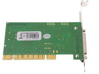 Контроллер Espada FG-PIO9815-2P-01-CT01