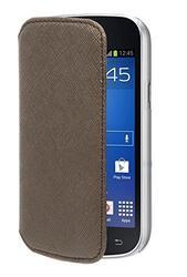 Флип-кейс  Muvit для смартфона Samsung GT-S7390 Galaxy Trend