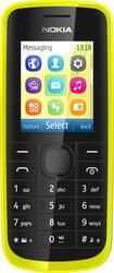 Сотовый телефон Nokia 113