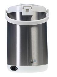 Термопот Rolsen RLT-4038 серебристый