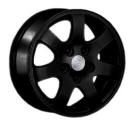 Автомобильный диск литой Replay SZ14 6x15 5/114,3 ET 50 DIA 60,1 MB