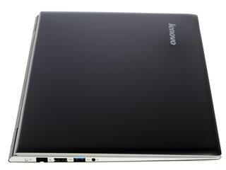 "14"" Ноутбук Lenovo U430p"