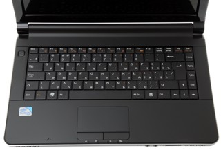 "14"" [Office] Ноутбук DNS (0133236) (HD)"
