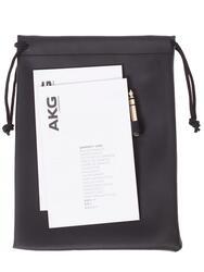 Наушники AKG K518