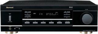 Стереоресивер Hi-Fi  Sherwood RX-4208