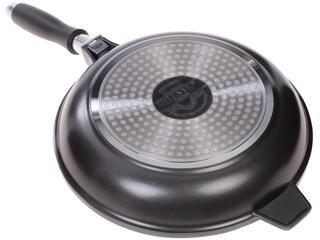 Сковорода Vitesse VS-2272 черный
