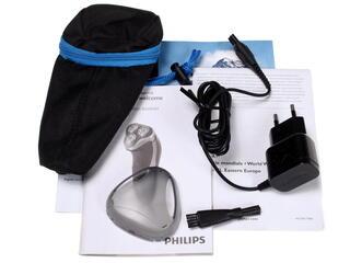 Электробритва Philips AT890
