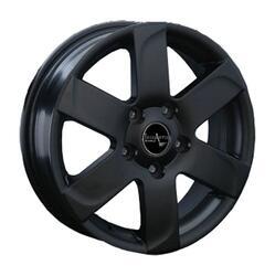 Автомобильный диск Литой LegeArtis Ki12 5,5x15 5/114,3 ET 45 DIA 67,1 MB