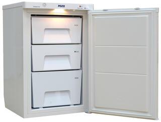 Морозильный шкаф Pozis FV-108