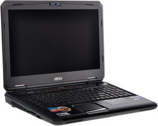 "15.6"" Ноутбук MSI GT60 Dominator 2PC-652RU"