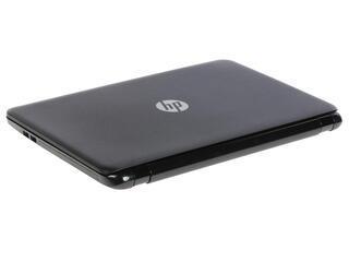 """15.6"""" Ноутбук HP ProBook 255 G3 черный"""