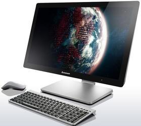 "23.8"" Моноблок Lenovo F0AN000JRK"