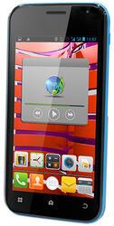 """5"""" Смартфон Explay X5 4 ГБ"""