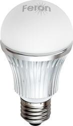 Лампа светодиодная Feron LB-15