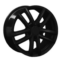 Автомобильный диск литой LegeArtis VW13 8x18 5/130 ET 57 DIA 71,6 MB