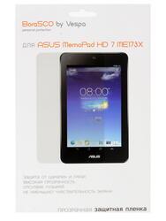 Пленка защитная для планшета MeMO Pad 7 HD ME173X