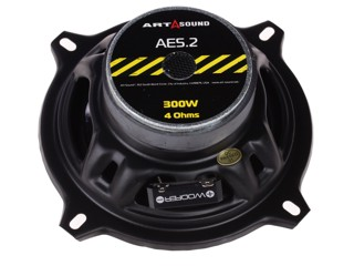 Компонентная АС Art Sound AE5.2