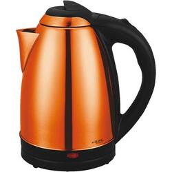 Электрочайник Home Element HE-KT117 оранжевый