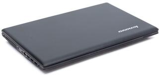 """15.6"""" Ноутбук Lenovo IdeaPad G505"""