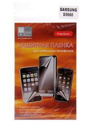 """3.2""""  Пленка защитная для смартфона Samsung Galaxy Gio"""