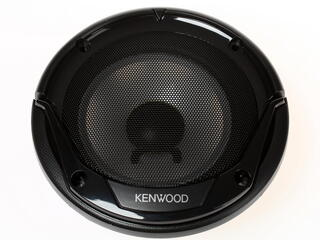 Компонентная АС Kenwood KFC-E130P