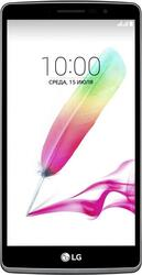 """5.7"""" Смартфон LG H540F G4 Stylus 8 ГБ серый"""