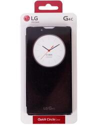 Чехол-книжка  для смартфона LG G4c