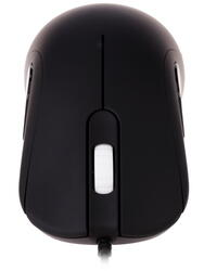 Мышь проводная Zowie ZA11