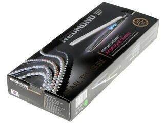 Выпрямитель для волос Redmond RCI-2310