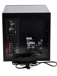 Колонки Logitech Z-906 Digital