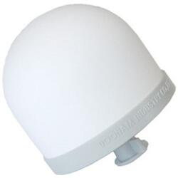 Кассета для фильтра Coolmart CM-101