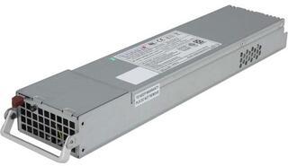 Серверный БП SuperMicro PWS-1K03B-1R