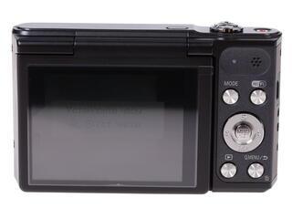 Компактная камера Panasonic Lumix DMC-SZ10 черный