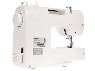 Швейная машина Brother LX-1700
