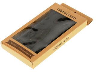 Флип-кейс  Highscreen для смартфона Highscreen Omega Prime S