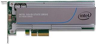 2000 ГБ SSD-накопитель Intel DC P3700 Series [SSDPEDMD020T401]