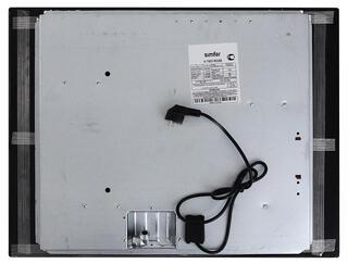 Газовая варочная поверхность Simfer H7405RGSB