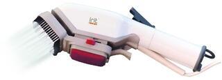 Щетка паровая Irit IR-2300
