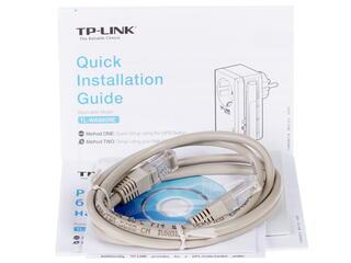 Точка доступа TP-LINK TL-WA860RE