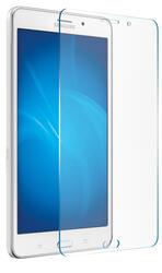 Защитное стекло для планшета Samsung Galaxy Tab 4