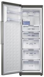 Морозильный шкаф Samsung RZ28H61607F