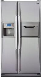 Холодильник Daewoo Electronics FRSLU20EAA