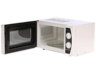 Микроволновая печь Erisson MW-20MD белый